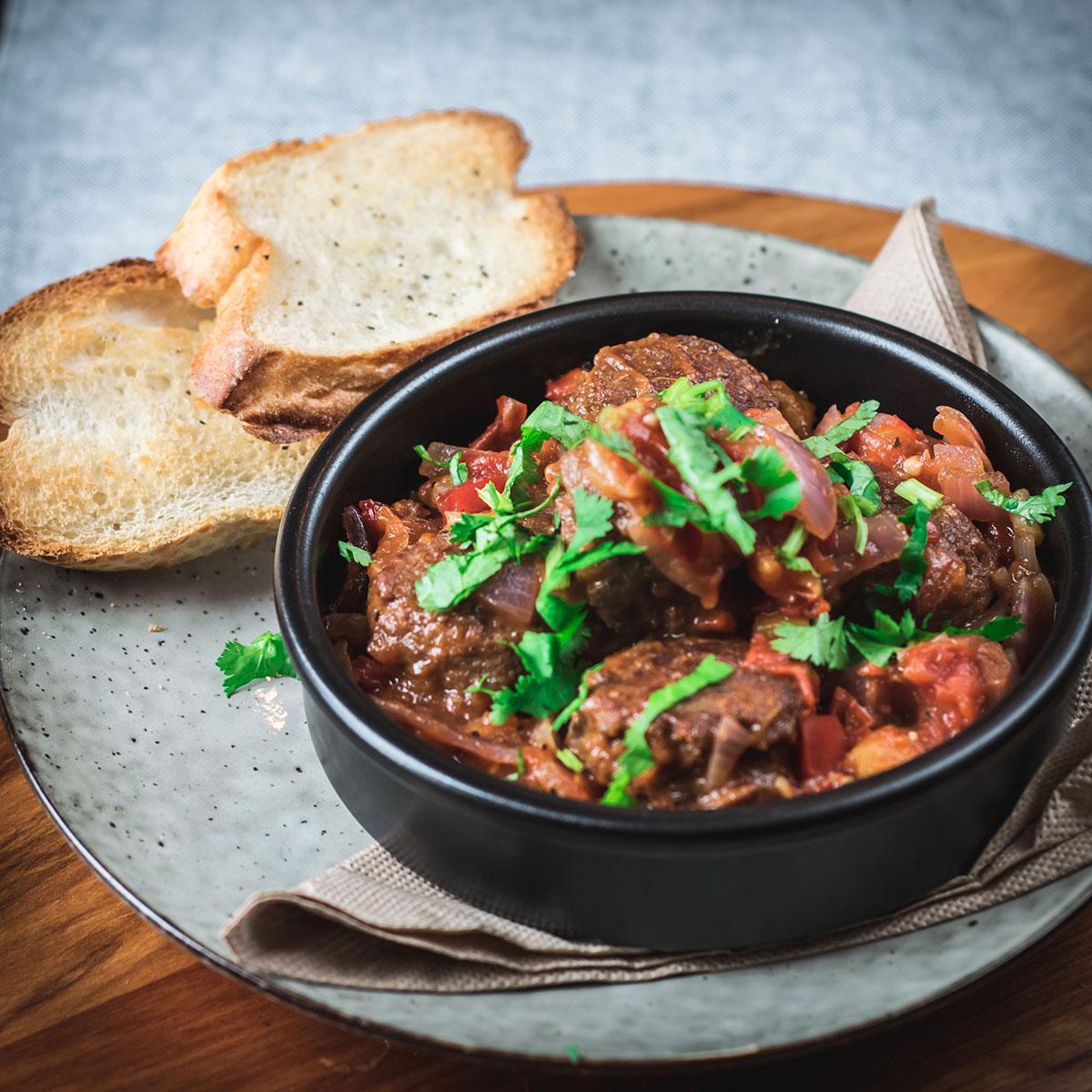 joes-eatery-food-sharing-plates-meatballs